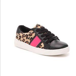 Toddler Girls Jem Chere Sneakers